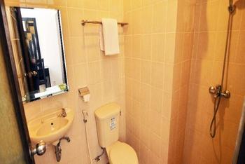 Jesen's Inn 2 Bali - Superior Room Regular Plan