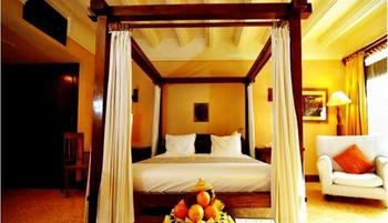 Tugu Hotel Bali - Dedari Suite Basic Deal Discount 40%