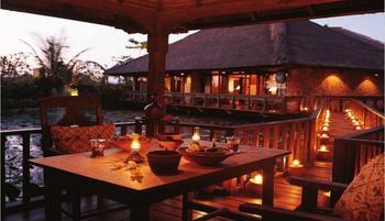 Tugu Hotel Bali -  Puri Le Mayeur Suite  Regular Plan