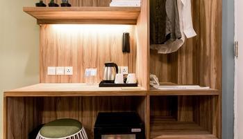 Cara Cara Inn Bali Bali - Superior Triple Room Basic Deal 10%