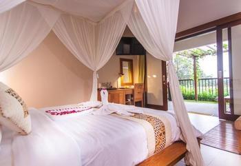 Onje Villa Ubud - One Bedroom Pool Villa Long Stay Deal