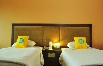 Batam View Beach Resort Nongsa - Superior Room Regular Plan