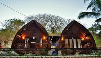 Coconut Hill Cottages