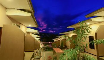 Villa De Kupang