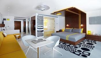 Luna2 Seminyak by Premier Hospitality Asia Bali - Studio with Balcony Last Minutes