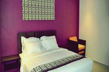Belagri Hotel Sorong - Superior Double Regular Plan