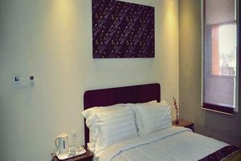 Belagri Hotel Sorong - Deluxe Double - Special Deals Regular Plan