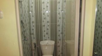 Green Leaf Inn Pontianak - Standard Room Sale For 4 Night buy 3 Pax / Room