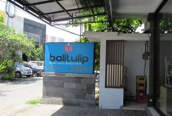 Bali Tulip Hotel