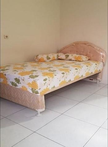 Rumah Kost 48 B Cirebon - Standard Room Only Regular Plan