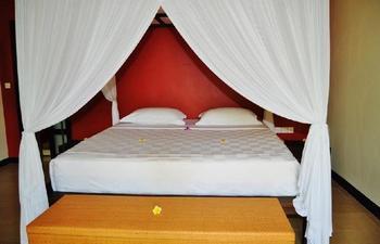 Villa Sabandari Bali - Kecak Standard Regular Plan