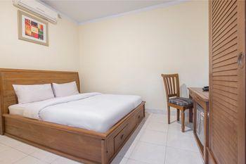 Makassar Guest House