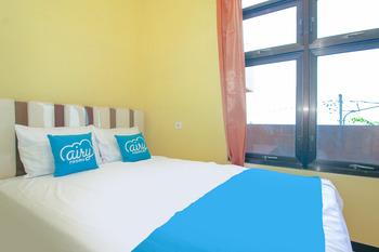Airy Eco Syariah Batu Green Park 12 Malang Malang - Standard Double Room Only Special Promo 8
