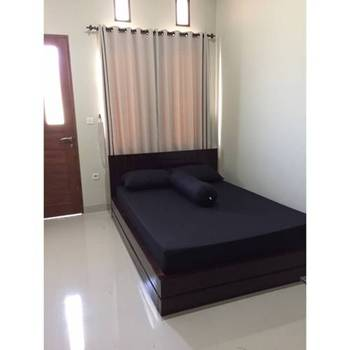 Gentong Kost Bali - Standard Room Regular Plan