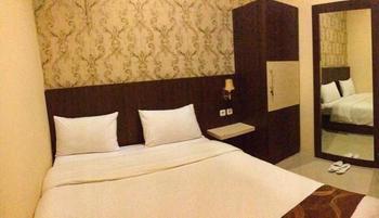 Villa Bintang Lima Manokwari - Superior Room Regular Plan