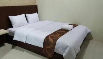Villa Bintang Lima Manokwari - Standard Room Regular Plan