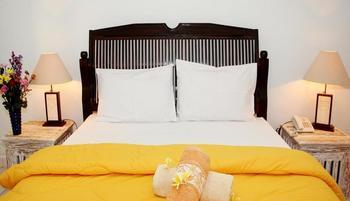MM Beds & Breakfast
