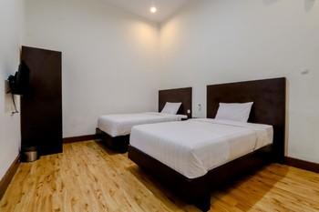 Hotel Sumaryo Yogyakarta - Superior Twin Room Only FC Special Deal