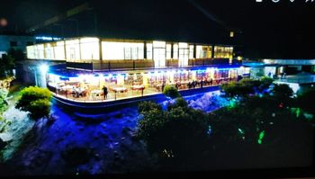D'Kalora Hotel & Resort