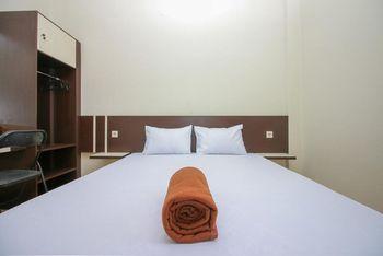 Sky Inn Banjar Indah Banjarmasin Banjarmasin - Standard Double Room Only - Flash Sale Regular Plan