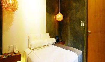 Mangosteen - Citrus Tree Bed and Breakfast Bali - Deluxe Executive Last minute booking 15 day before arrival get 15%