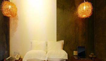 Mangosteen - Citrus Tree Bed and Breakfast Bali - Deluxe Superior last minute