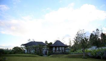 Andakara Villa