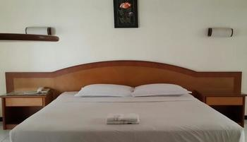 Hotel Malinda Indah Tulungagung - Superior Room Regular Plan