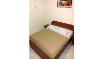 Hotel Malinda Indah Tulungagung - Standard Room Regular Plan