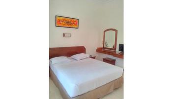 Hotel Malinda Indah Tulungagung - VIP 2 Regular Plan