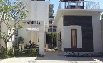 Adelia Residence