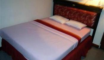 Hotel Makassar Mulia  Makassar - Deluxe Room Regular Plan