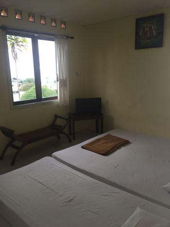 Hotel Kayu Manis Yogyakarta - Family Room Only NR MLOS2 45%