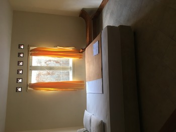 Hotel Kayu Manis Yogyakarta - Standard Double Room Only NR MLOS2 45%
