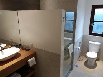 Villa Aquin Solo - Aquin Suite Dengan Sarapan Regular Plan