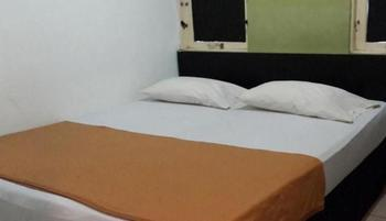 MIRA hotel Banjarmasin - Suite Room Regular Plan