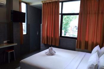 MIRA hotel Banjarmasin - VIP Regular Plan