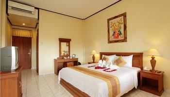 Bali Sandy Resort Bali - Deluxe Room Hot Deal with breakfast