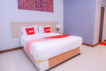 OYO 1630 Hotel Syariah Ring Road Banda Aceh - Standard Double Room Early Bird