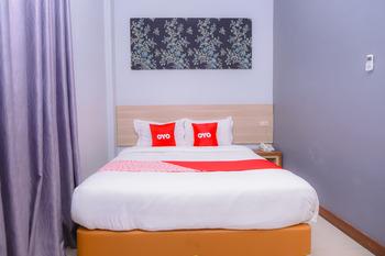 OYO 1630 Hotel Syariah Ring Road Banda Aceh - Deluxe Double Room Last Minute
