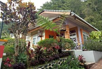 Villa KWB 2