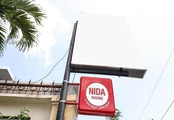NIDA Rooms Padma 23 Monjali Jogja