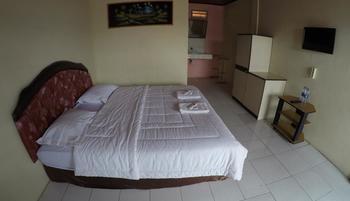Anju Cottage Samosir - Standard Room Only Regular Plan