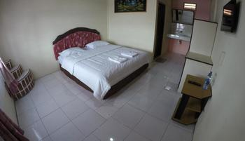 Anju Cottage Samosir - Standard Room Only Regular Plan