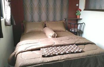 Pramukajati Homestay Jakarta - Double Bed Room Save 20%