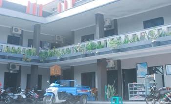 Fanny Beach Inn Hotel