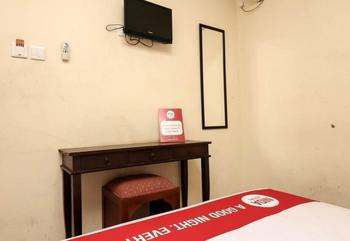 NIDA Rooms Sanur Beach Ngurah Rai 18301