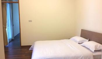 Brand New De Orion Villa Bandung - Superior Room Room Only #ButuhPiknik