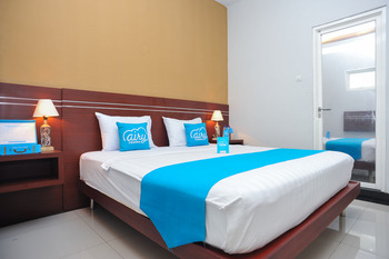 Airy Mataram Cakranegara Bangau 2 Lombok Lombok - Standard Double Room Only Special Promo 4