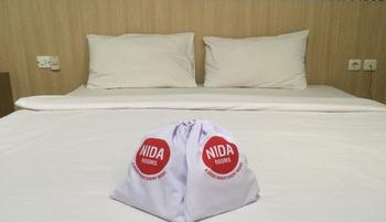 NIDA Rooms Airport Road Baruga